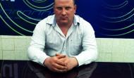 Alexandru Benko –  PSD Ilva Mica