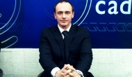 Dan Costin – Consilier Judetean PNL