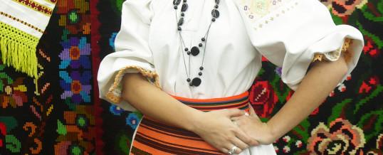 Elena Panes