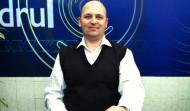 Nicu Cirdan – presedinte PNL Maieru