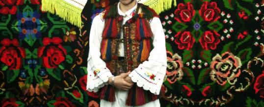 Valeriu Scuturici