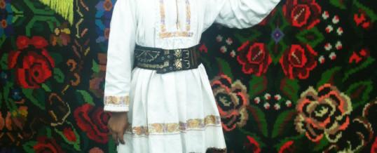 Avram Silviu
