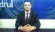 Gabriel Movileanu – PNL Salva
