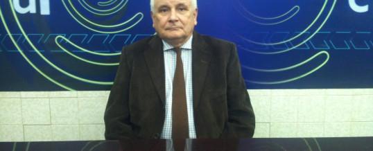 Gheorghe Velea – PPDD Sangeorz – Bai