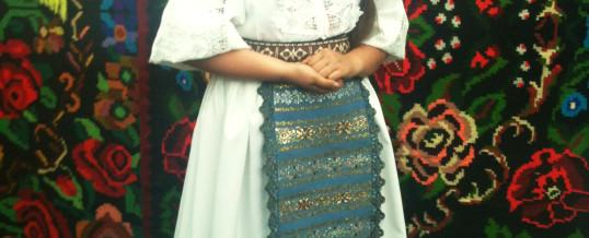 Hoha Cornelia Alexandra