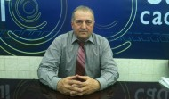 Ioan Angelini – PDL Salva