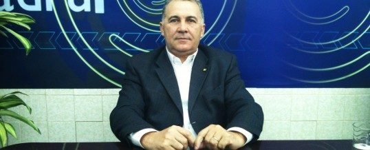Ioan Tintean – deputat PNL