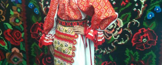 Jarda Antonia