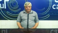 Alexandru Ogagau – PPDD Sangeorz Bai