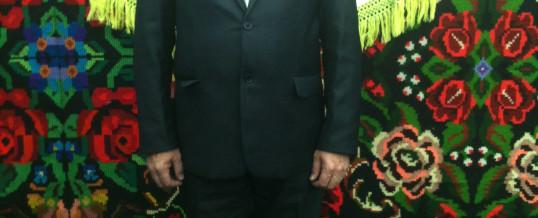 Vasile Bors