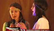 11 Andronesi Violeta si Varvari Alexandra
