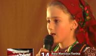 14 Buia Maricica Florina