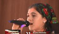 21 Bruma Melinda