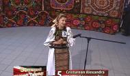 5 Cristurean Alexandra