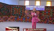 8 Niculai Maria Lenuta