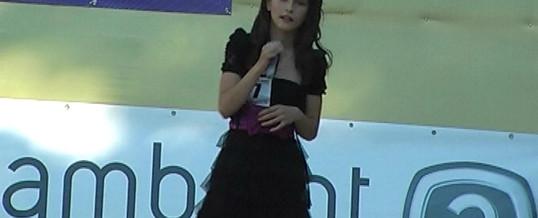 Hoza Silvia Letitia