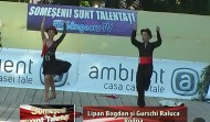 Lipan Bogdan si Gurschi Raluca