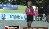 Niculai Maria Lenuta
