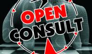 Spot publicitar Open Consult HD