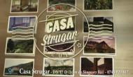 Spot publicitar Casa Strugar Singeorz Bai
