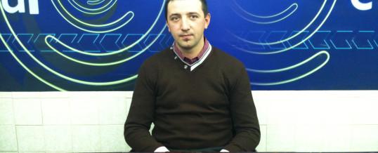 Nicolae Puica – PDL Salva