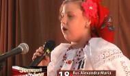 18 Rus Alexandra Maria