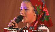19 Bruma Maria
