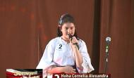 2 Hoha Cornelia Alexandra