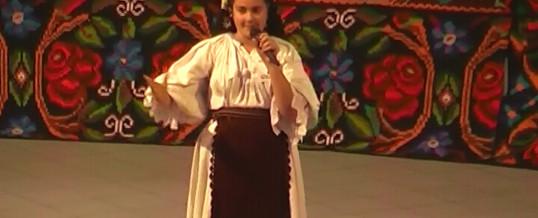 7 Hoha Cornelia Alexandra