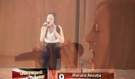 9 Moraru Ancuta