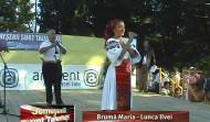 Bruma Maria