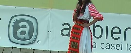 Varvari Ionela Ancuta