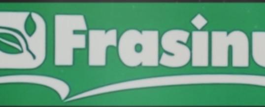 Spot publicitar Frasinul HD